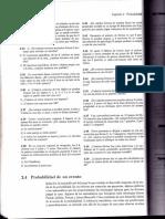 conteo2.pdf