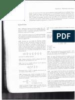 Esperanza Matemática.pdf