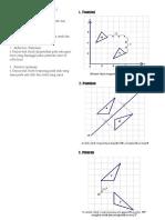 105705481-Nota-Matematik-Tingkatan-2.docx