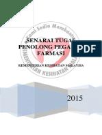 Senaraitugas PPF Edited
