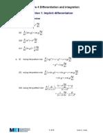 Implicit Differentiation - Solutions.pdf