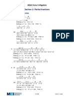 Partial Fractions - Solutions.pdf