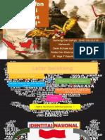 Esensi-dan-Urgensi-Identitas-Nasional-SESOK.pptx