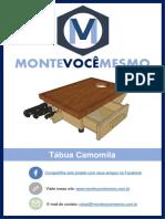 tabua de carne.pdf