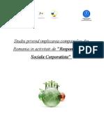 Raport RSC.doc