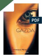 Stephenie Meyer - Gazda .pdf