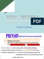 preparasi, skillab restorasi.pdf