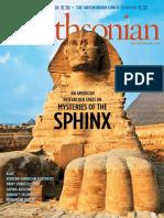 Smithsonian Magazine 2010-02