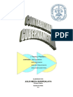 230636541 Libro Contab Guber 2012 Distancia