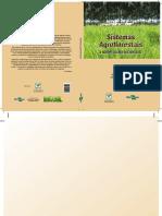 Sistemas-Agroflorestais-livro-em-baixa.pdf