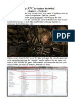 NPC creation tutorial.pdf