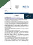 Noticias-News-11-May-10-RWI-DESCO