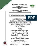 IPN-抽油机配件.pdf