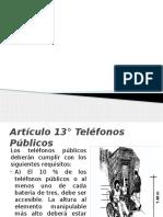 EXPOSICION_ARQUITECTURA