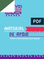 Design for change manual_versão2016