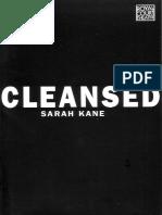 24140567-Sarah-Kane-Cleansed.pdf