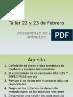Expo Conceptos Metodolog Rafael e Taller