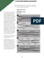 Guide for Select Sandblasting nozzle.pdf