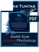 eBook Photoshopdesain Free Version