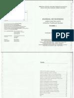 Manual de Nursing Anul II AMG
