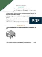 Balotario Parcial Iic