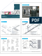 BUILDING COMMUNICATION Drawing stairs & staircase.pdf