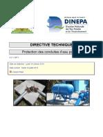 4.2.1 DIT1 Protection des conduites d eau potable.pdf