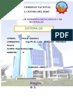 Monografía en word.docx