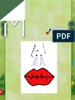 fonemam-.pdf