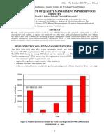 Wood _COSTE53-ConferenceWarsaw-Presentation-Baginski.pdf