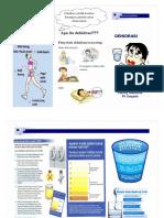 3.LEAFLET Dehidrasi.docx