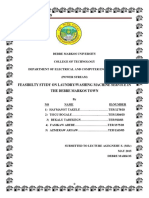 LAUNDRYWASHING MACHINE SERVICE IN THE DEBRE MARKOS TOWN.pdf