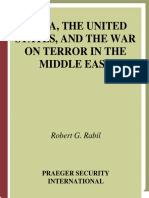 Syria, the United States, and the War on Terror in the Middle East (Greenwood Guides to American R).pdf