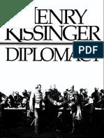 Henry Kissinger-Diplomacy.pdf