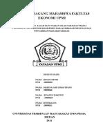Contoh_Laporan_Magang.doc