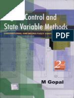 4. Digital_M.gopal.pdf