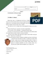 f_avaliacao_3[1] EV 6º.docx