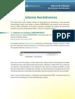 Manual ANAC