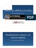 DetallamientoSismico.pdf