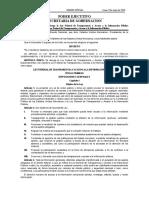Ley Federal de Transparencia y Acceso a la Información Pública..doc