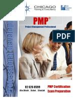 PMP Brochure-2.pdf