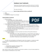 38327363-Business-Law-Contracts-Notes.docx