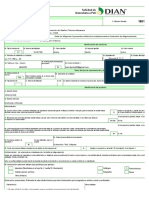 taller peticion clasificaion arancelaria.xlsx