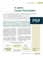 Comercializacion MFR.pdf