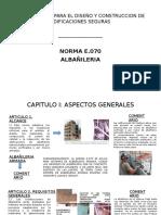NORMATIVIDAD PARA EL DISEÑO Y CONSTRUCCION DE EDIFICACIONES.pptx