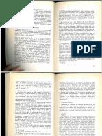 CIARDI - I Fondatori 3 (3)