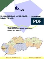 Introduction TBF Nagymegyer_ SK1.ppsx