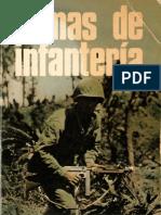 Editorial San Martin - Armas #18 - Armas de Infantería.pdf