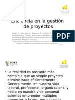 DMCCTE_Mod5_Eficiencia en La Gestión de Proyectos