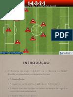 1-4-3-2-1 Carlo Ancelotti